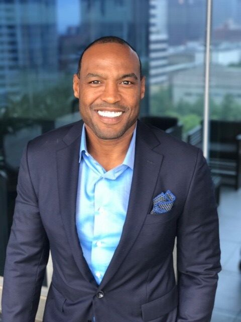 Click here for Darren Woodson
