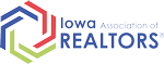 Iowa Association of Relators